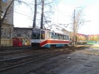Томск. 71-608К (КТМ-8) №313