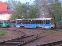 Томск. 71-619КТ (КТМ-19КТ) №333