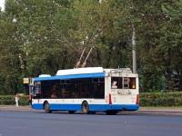 Санкт-Петербург. ТролЗа-5265.00 Мегаполис №1327