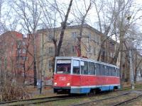 Томск. 71-605 (КТМ-5) №258