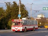 Севастополь. ЗиУ-682В00 №2301