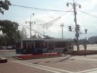 Витебск. АКСМ-321 №148