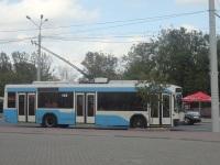 Витебск. АКСМ-32102 №150
