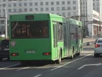 Витебск. МАЗ-105.465 AB7593-2