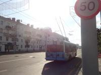 Витебск. АКСМ-32102 №145