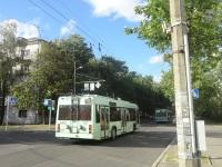 Минск. АКСМ-32102 №5419, АКСМ-321 №5465