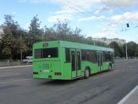 Минск. МАЗ-103.062 AA3186-7