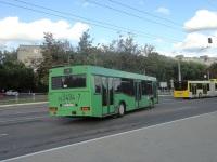 Минск. МАЗ-215.069 AH8914-7, МАЗ-103.065 AE3494-7