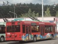 Минск. АКСМ-32102 №5418