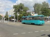 Минск. АКСМ-60102 №153
