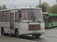 Минск. ПАЗ-320402-05 AO0682-5