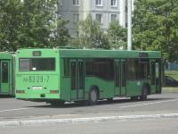 Минск. МАЗ-103.062 AA8329-7