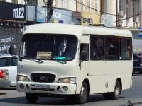 Таганрог. Hyundai County SWB а550аа
