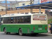 Владивосток. Hyundai AeroCity 540 р486еу