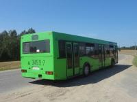 Минск. МАЗ-103.062 AA3459-7