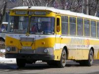 Амурск. ЛиАЗ-677М 6725ХБО