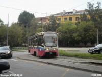 Москва. 71-619К (КТМ-19К) №5087