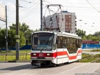 Нижний Новгород. 71-407 №2011