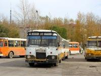 Амурск. ЛиАЗ-677М 7314ХБЛ, ЛиАЗ-677М ам047, ЛиАЗ-677М ам046