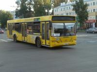 Новокузнецк. МАЗ-103.465 р779вв