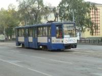 Новокузнецк. 71-608К (КТМ-8) №265