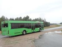 Минск. МАЗ-103.562 AH4228-7