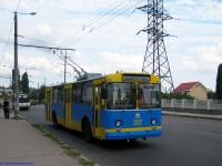 Житомир. ЗиУ-682В1 №2012