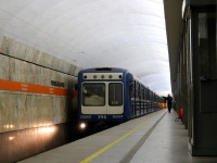 Санкт-Петербург. 81-540.8-10285
