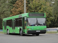 Минск. МАЗ-103.065 AE3462-7