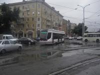 Ростов-на-Дону. 71-911E City Star №110
