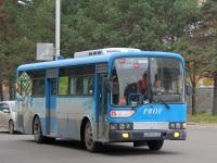 Комсомольск-на-Амуре. Hyundai AeroCity 540 а351тр