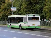 МАЗ-103.С65 вх659