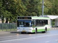 МАЗ-103.565 вх678