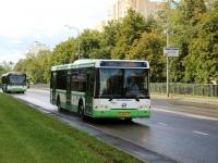 Москва. ЛиАЗ-5292.21 вх847