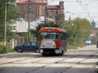 Тула. Tatra T3SU №203