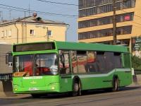 Иркутск. МАЗ-103.465 к094ат