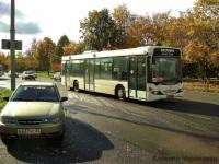 Череповец. Scania OmniLink ак333