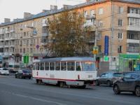 Тверь. Tatra T3SU №213