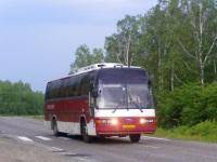 Амурск. Daewoo BH120H ам024