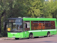 Иркутск. МАЗ-206.060 к241ат