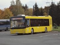 Минск. МАЗ-203.169 AH8322-7