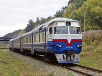 Житомир. ДР1А-165