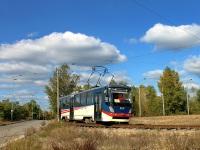 Киев. К1 №322