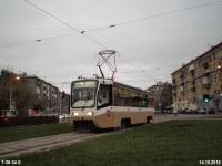 Москва. 71-619К (КТМ-19К) №1286