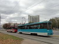 Минск. АКСМ-60102 №086, АКСМ-60102 №156