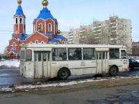 Комсомольск-на-Амуре. ЛиАЗ-677М к884км