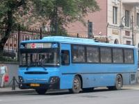 Владивосток. Daewoo BS106 ав159