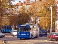Житомир. ЗиУ-682Г00 №1030