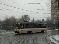 Москва. 71-619А (КТМ-19А) №4131