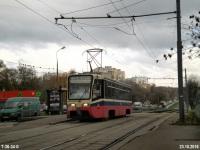 Москва. 71-619КТ (КТМ-19КТ) №5413